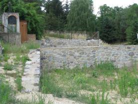Prodej, pozemek, 294 m2, Tasovice, okr. Znojmo