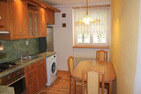 Prodej, byt 2+1, 62m2, Ostrava - Poruba, ul. Komenského