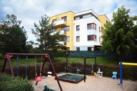 Prodej, byt 3+kk, 71 m2, Praha 10