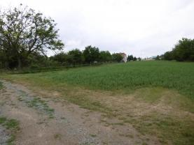 Prodej, pozemek, 4197 m2, Rajhrad