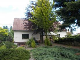 Prodej, rodinný dům, 22077 m2, Nová Červená Voda