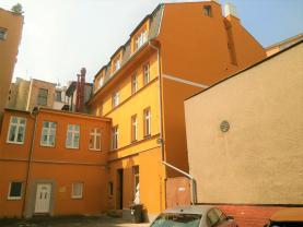 Prodej, byt 2+1, 84 m2, Karlovy Vary, ul. Bulharská