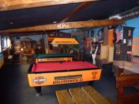 Bar Smržovka (Pronájem, bar s hernou, 180 m2, Smržovka), foto 3/10