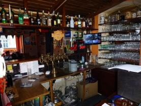 Bar Smržovka (Pronájem, bar s hernou, 180 m2, Smržovka), foto 4/10
