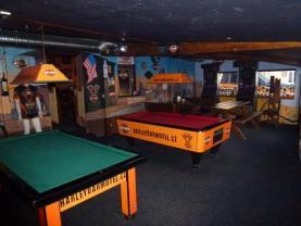 Bar Smržovka (Pronájem, bar s hernou, 180 m2, Smržovka), foto 2/10
