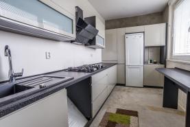Prodej, byt 3+1, 70 m2, Orlová, ul. Adamusova