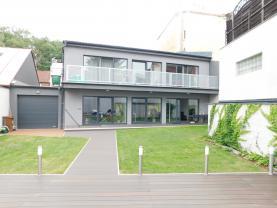 Prodej, byt 2+kk, 48 m2, Praha 9, ul. Českobrodská