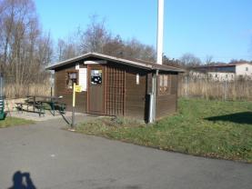 P1170539 (Pronájem, čerpací stanice, Ostrava - Radvanice, ul. Těšínská)