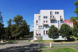 Prodej, byt 3+kk, 100 m2 , Plzeň, ul. Nad ZOO