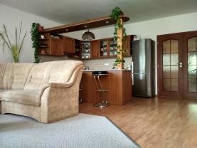 (Prodej, byt 3+kk, 100 m2 , Plzeň, ul. Nad ZOO), foto 2/25