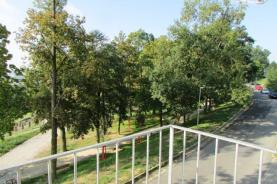 IMG_2378 (Prodej, byt 3+kk, 100 m2 , Plzeň, ul. Nad ZOO), foto 4/25