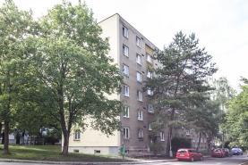 Prodej, byt 2+1, 56 m2, Praha - Záběhlice, ul. Postupická