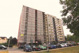 Prodej, byt 3+1, 96 m2, Hradec Králové, tř. E. Beneše