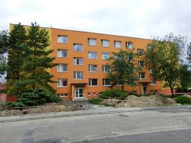 Prodej, Byt 3+1 78 m2, Nymburk