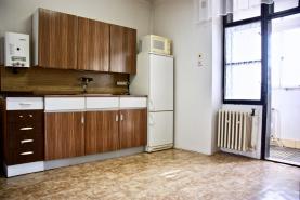 Prodej, rodinný dům, 150 m2, Brno - Židenice, ul. Buzkova