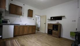 Prodej, byt 1+1, Frýdek - Místek, ul. V. Vantucha