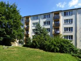 Prodej, byt 4+kk, 60 m2, OV, Litoměřice, ul. Družstevní