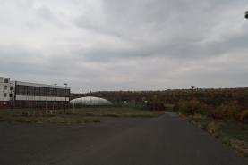 Prodej, provozní plocha, 15233 m2, OV, Most