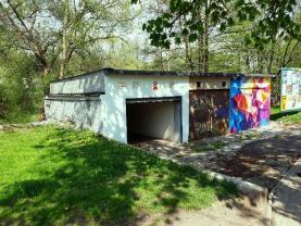 (Prodej, komerční pozemek, 33 m2, Karlovy Vary - centrum), foto 3/6