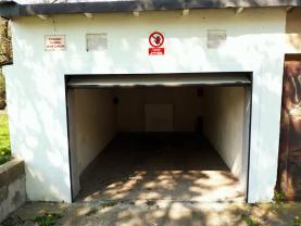 (Prodej, komerční pozemek, 33 m2, Karlovy Vary - centrum), foto 4/6
