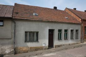 Prodej, rodinný dům, 5+1, Hořice