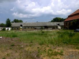 Prodej, zemědělský objekt, 30247 m2, Skrochovice