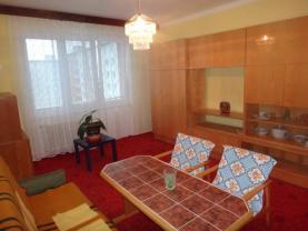 Prodej, byt 2+1, Ostrava - Poruba, ul. Ľudovíta Štúra