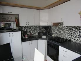 Prodej, byt 3+1, 68 m2, Ostrava - Dubina