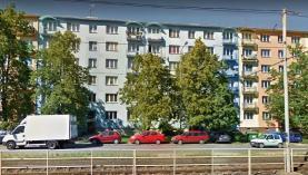 Prodej, byt 1+kk, 24 m2, Ostrava - Poruba, ul. Opavská