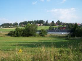 Prodej, pozemek, 4620 m2, Frýdek - Místek