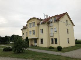 Prodej, byt 3+1, 54 m2, Bílov - Bílovec