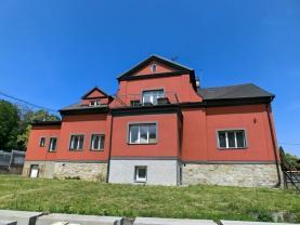 (Prodej, komerční objekt, 771 m2, Ostrava), foto 2/28
