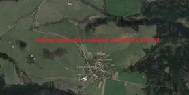 Prodej, pole, 15373 m2, Lhota u Lysic