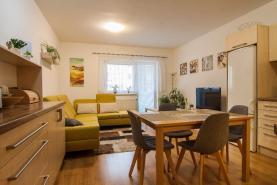 Prodej, byt 3+kk, 85 m2, Otrokovice, ul. Jana Žižky
