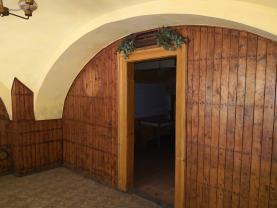 pivnice (Prodej, hotel, 3710 m2,Všenory), foto 4/21