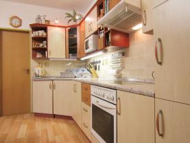 Prodej, byt 3+kk, Pelhřimov, ul. U Rendlíku