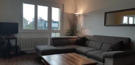 Prodej, byt 2+1, 57 m2, OV, Prostějov, ul. Partyzánská