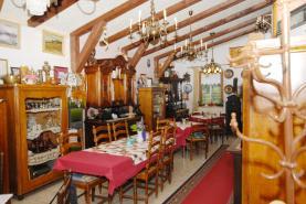 (Prodej, penzion, 270 m2, Pernink, ul. Karlovarská), foto 2/45