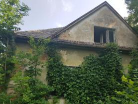 Prodej, rodinný dům, 120 m2, Paskov, ul. Bělská