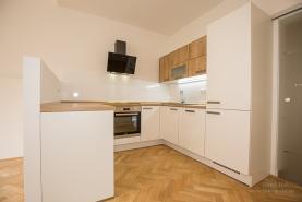Prodej, byt 4+1+B, 175 m2, Praha 5 - Smíchov