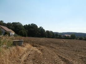 (Prodej, stavební pozemek, 4784 m2, Losiná), foto 2/12