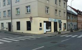 Pronájem, komerční prostory, 108 m2, Praha - Ďáblice