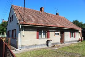 Prodej, rodinný dům, Týniště nad Orlicí - Štěpánovsko