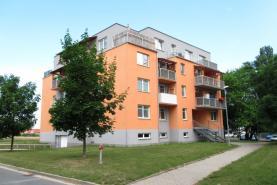 Prodej, byt 2+kk, 51 m2, Pardubice - Svítkov