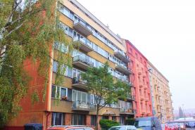 Prodej, byt 3+1, 62 m2, Praha 4 - Nusle
