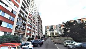 Prodej, byt 2+kk, 43 m2, DV, Praha - Bohnice, ul. Lodžská