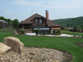 Prodej, rodinný dům, Zlín - Kostelec