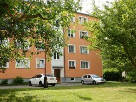 Prodej, byt 3+1, 62 m2, Chrudim