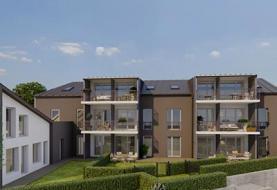 Prodej, byt, 4+kk,148 m2, OV, Průhonice - Praha západ