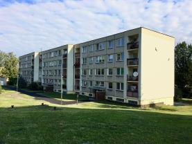 Prodej, byt 3+1, 72 m2, Ostrava - Výškovice, ul. Šeříková
